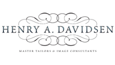 Henry A Davidsen/Master Tailors & Image Consultants