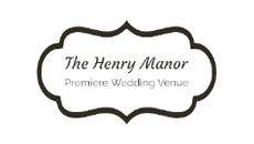 Henry Manor Event Center, The