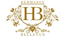 Hermance Bellevue
