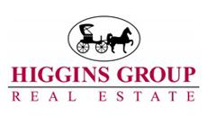 Tim Vale, Realtor - The Higgins Group Real Estate