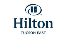 Hilton Tucson East