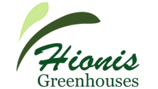 Hionis Greenhouses