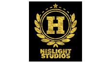 Hislight Studios
