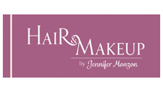 Hair & Makeup By Jennifer Monzon