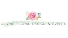 Holiday Bouquet NJ, LLC