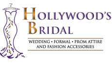 Hollywood's Bridal