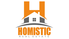 Homistic Real Estate, Inc