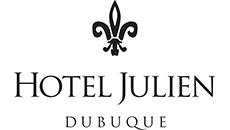 Julien Hotel
