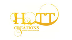 Hott Creations