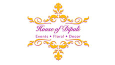 House Of Dipali