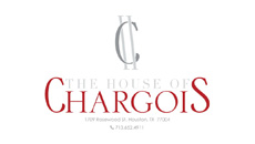 House of Chargois LLC, The