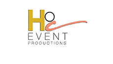 House of Color Event Productions