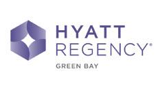 Hyatt Regency Green Bay