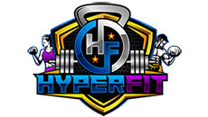 HyperFit LLC
