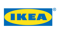 Ikea - Stoughton