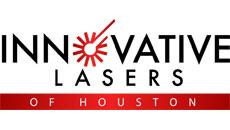 Innovative Lasers of Houston