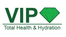 IV Hydropro