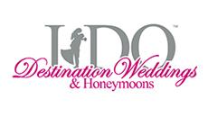 I Do Destination Weddings