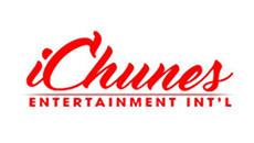 Ichunes Entertainment International
