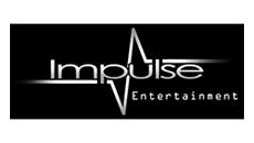 Impulse Entertainment