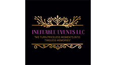 Ineffable Events, LLC