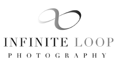 Infinite Loop Photography