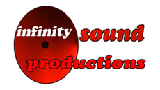 Infinity Sound Productions