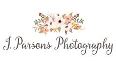 J. Parsons Photography