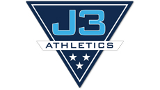 J3 Athletics, LLC