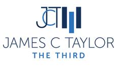 JCT3 Productions, LLC