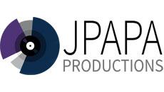 JPAPA Productions