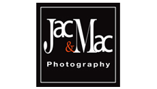 Jac & Mac Photography