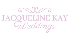 Jacqueline Kay Weddings