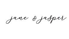 Jane & Jasper