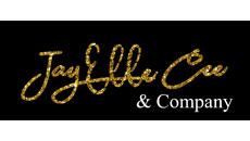JayElleCee and Company