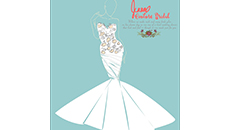 Jenna Couture Bridal