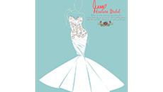 Jenna Couture Bridal