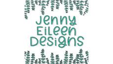 Jenny Eileen Designs