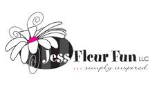 Jess Fleur Fun, LLC