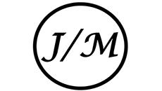 Jesse McKellar Music