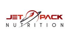 Jet Pack Nutrition