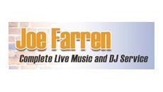 Joe Farren Live Music & DJ Service