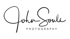 John Soule Photography