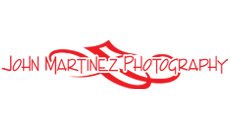 John Martinez Photography