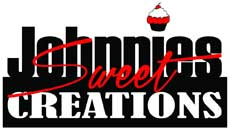 Johnnie's Sweet Creations