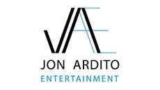 Jon Ardito Entertainment