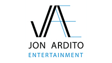 Jon Ardito Entertainment