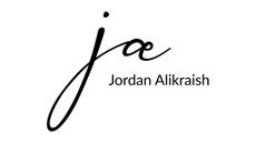 Jordan Alikraish