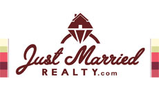 Just Married Realty
