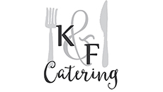 K & F Catering